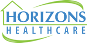 Horizons Health Care, LLC